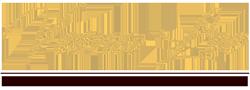 Vesna Lee Logo
