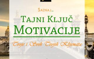 vesna-lee-tajni-kljuc-motivacije